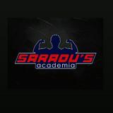 Academia Saradus - logo