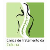 Clinica De Tratamento De Coluna Pilates - logo