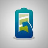 Lifefit - logo