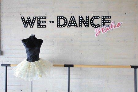 We-Dance Studio -