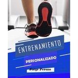 Personalizados Jorge Perozo - logo