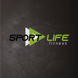 Sport Life - logo