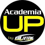 Up By Gurik - logo
