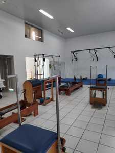 Clínica Espaço Pilates