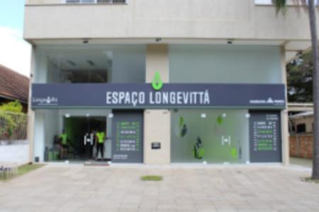 Espaço Longevittá