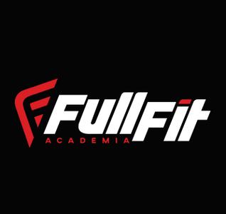 Full Fit Academia