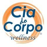 Cia Do Corpo Wellness - logo