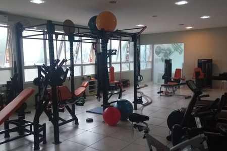 Cia do Corpo Wellness