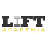 Lift Academia - logo