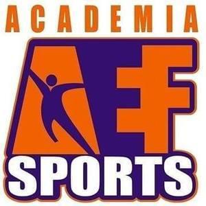 Academia A.E.F Sports -