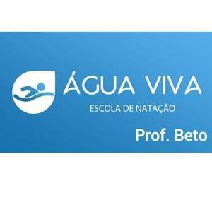 Academia Agua Viva -