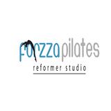 Forzza Pilates - logo