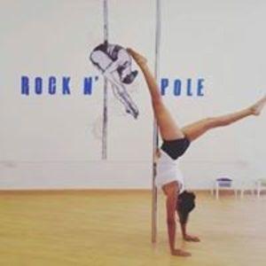Rock 'N Pole Studio Mérida -