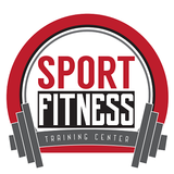 Sport Fitness Gym Córdoba - logo