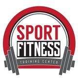 Sport Fitness Gym Fortín - logo
