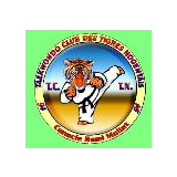 Club Tigre Nogentais - logo