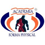 Academia Forma Physical - logo