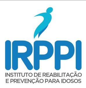 Instituto de Reabilitação e Prevenção para Idosos