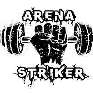 Arena Striker -
