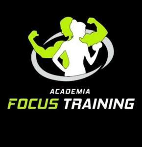 Academia Focus Training -