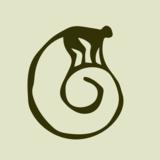 Primata Centro De Escalada - logo