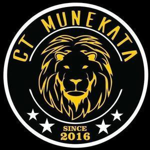 CT Munekata -