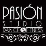Pasion Studio - logo
