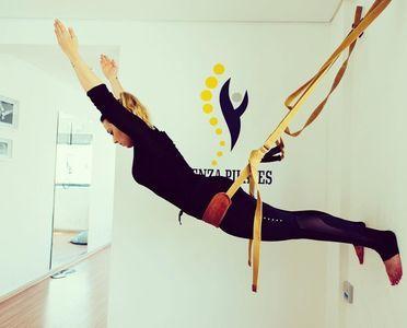 Essenza Pilates