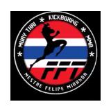 Equipe Fft - logo