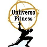 Uniiverso Fitness - logo