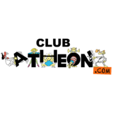Club Atheon - logo