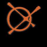Dx Perfomance Studio - logo