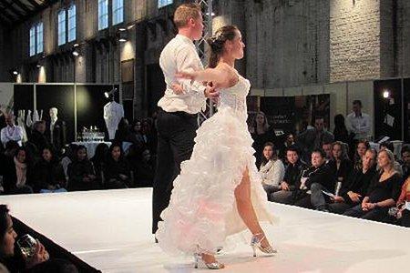 Ballroomdansen.nl -
