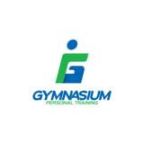 Gymnasium - logo