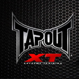 Reto Tap Out Xt Cuautepec - logo