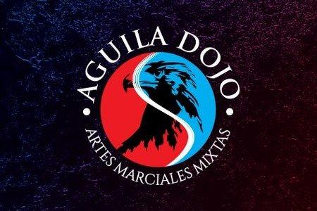 Aguila Dojo -