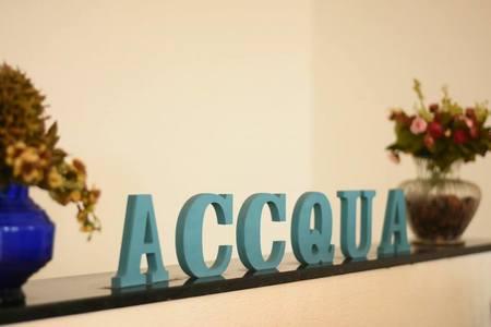 Academia Accqua Sports
