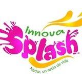 Innova Splash Escuela De Natación - logo