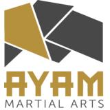 A Y A M Moema - logo