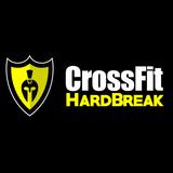 Cross Fit Hard Break - logo