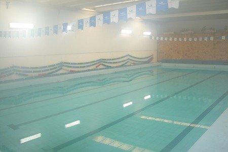 Academia Pool Sports -