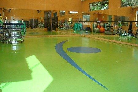 Academia Pool Sports