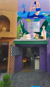 Amazonita Studio -