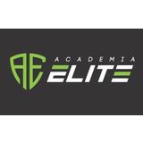 Academia Elite - logo