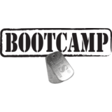 Bootcamp Bs Segrate, Parco Milano 2 - logo