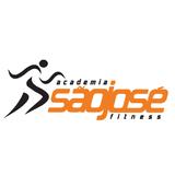 Academia São José Fitness - logo