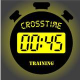Crosstime Training - logo