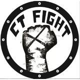 Academia Ct Fight - logo