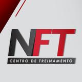 Centro de Treinamento NFT - logo