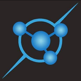 Ion Sport - logo